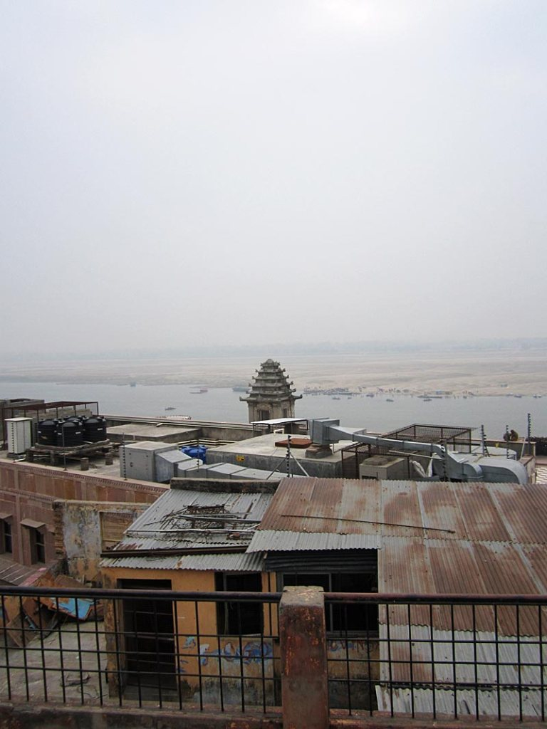 varanasi-benares-india-hindu-river-gangga-yamuna-travel-photography-01